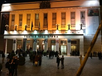 Opera Roma